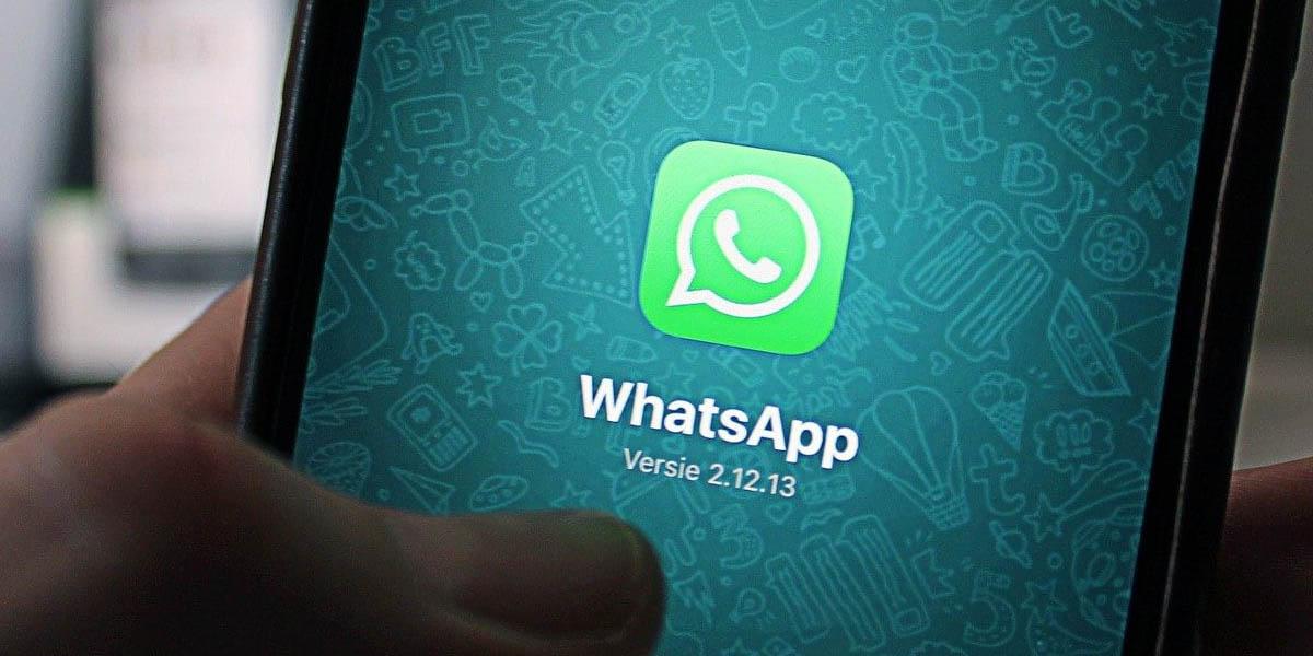 activa whatsapp sin verificar