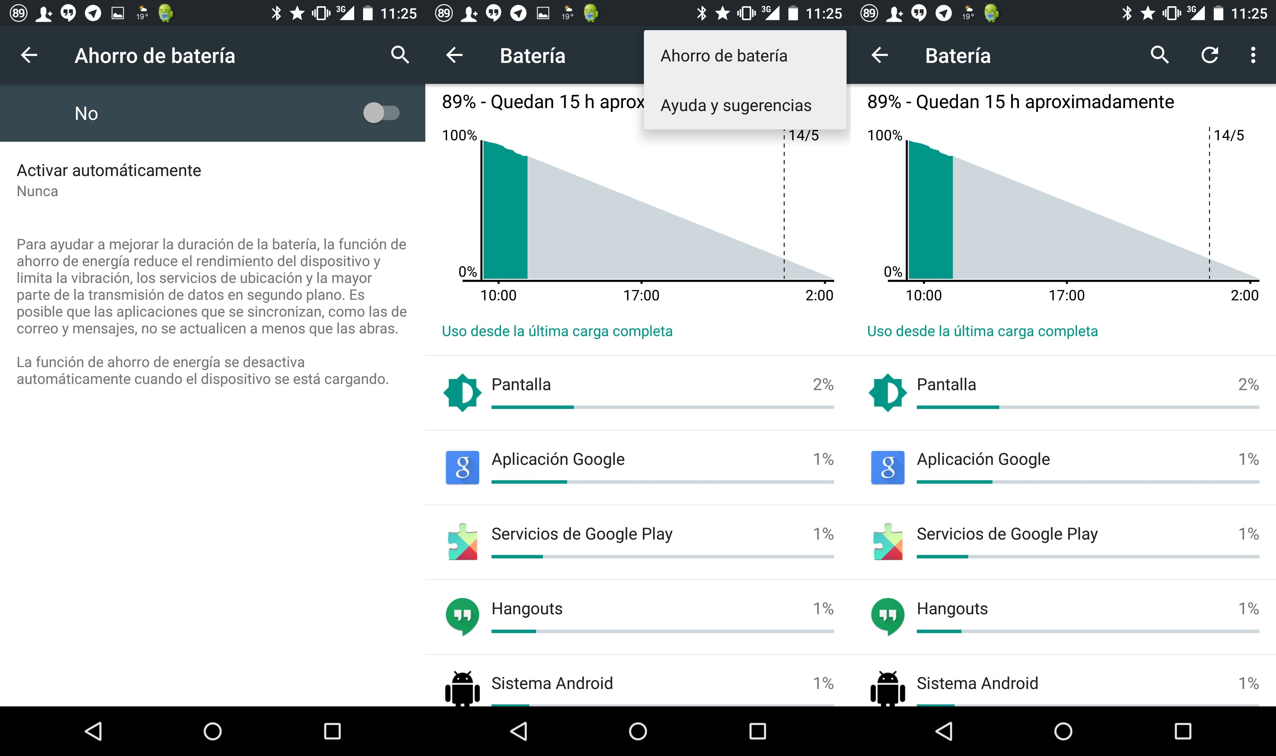 activar-ahorro-energia-android