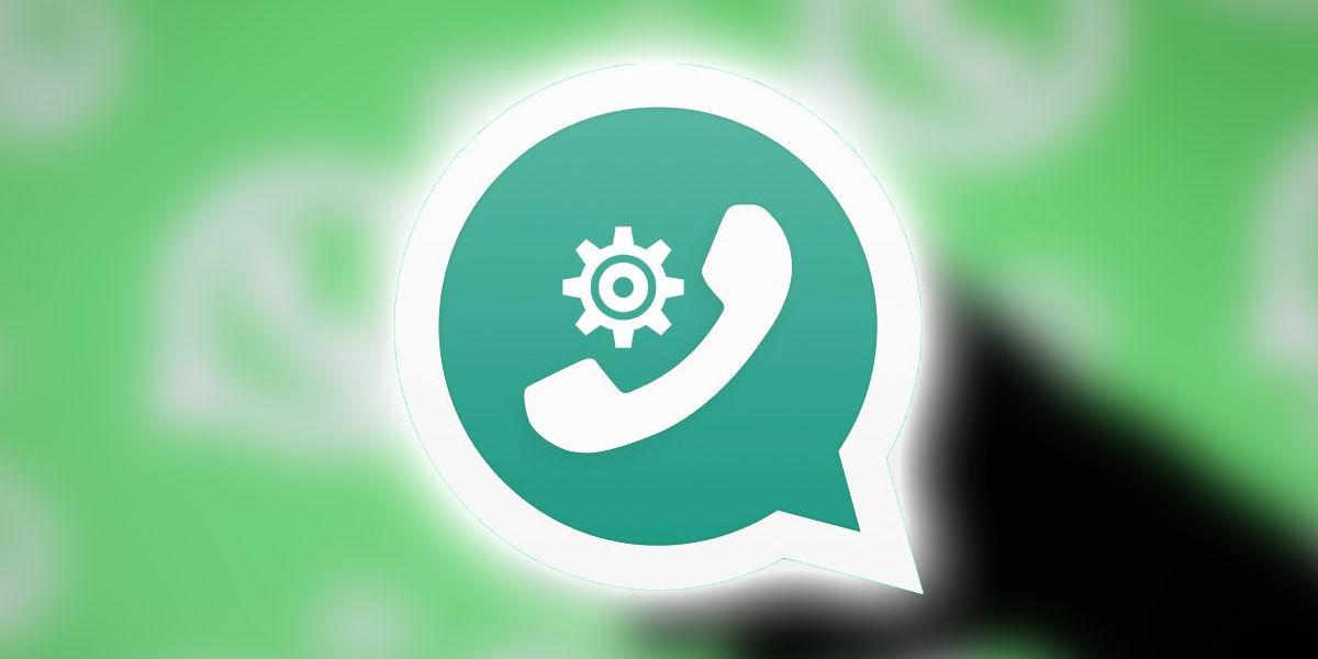 activar-opciones-ocultas-whatsapp-sin-root