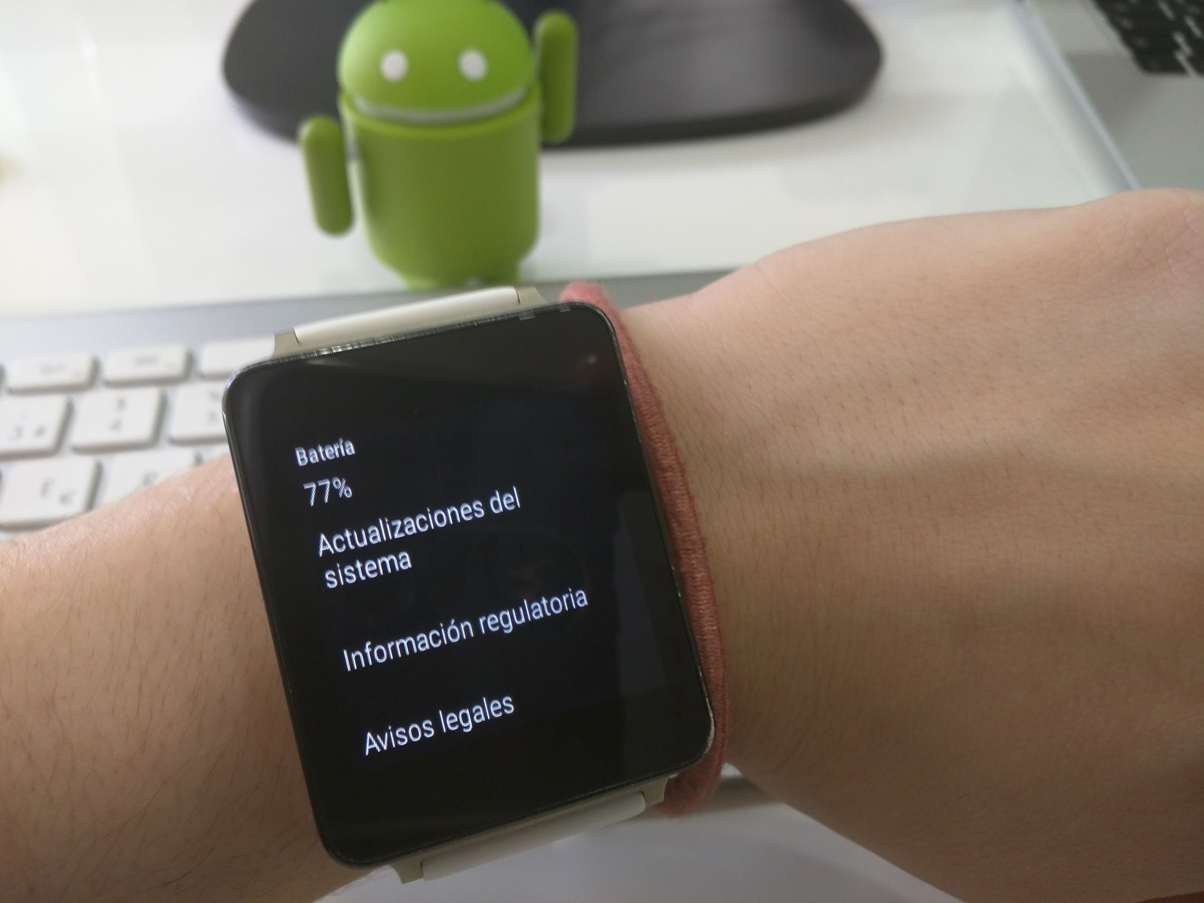 actualiza-lg-w-watch-android-wear-5.1.1
