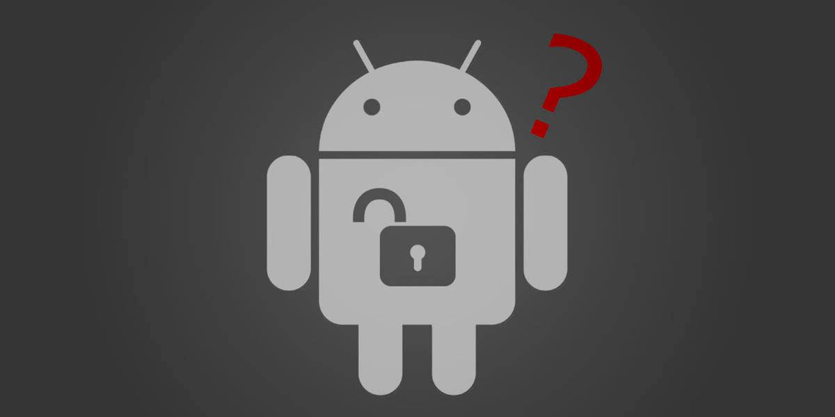 actualización de safetynet complica el root, pero no hará que desaparezca