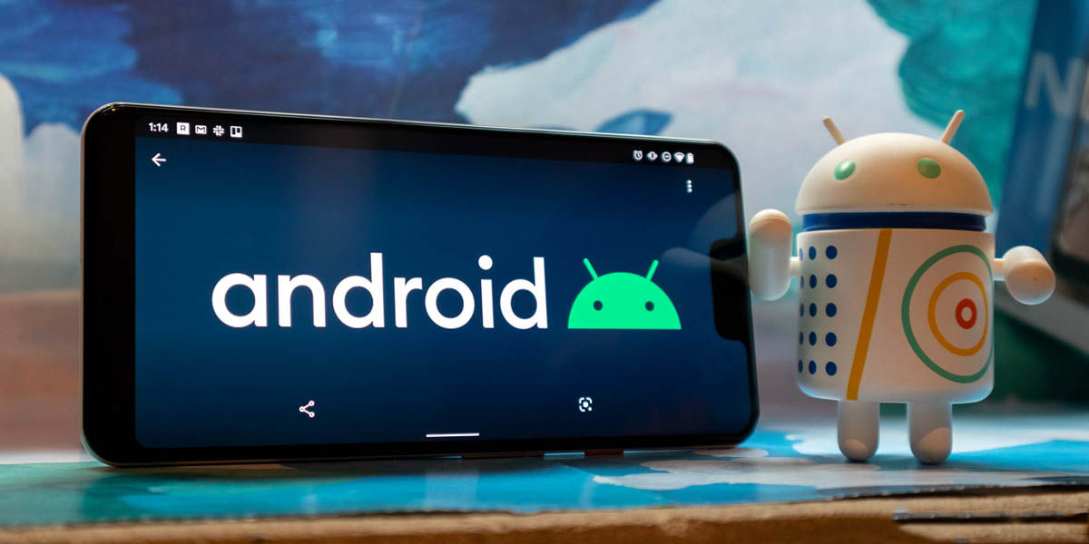 actualización seguridad android junio 2021