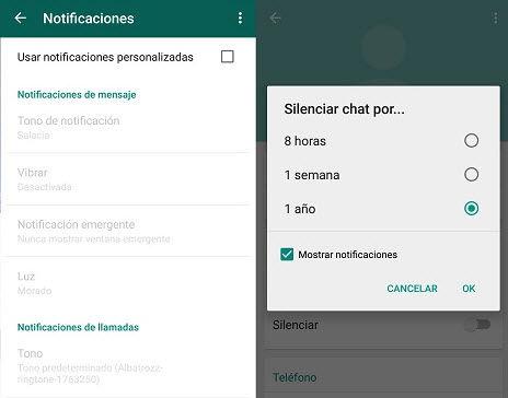 actualizacion whatsapp google play2