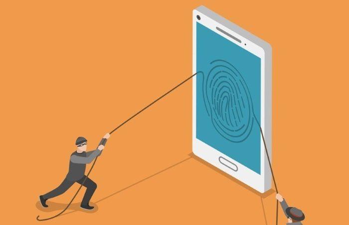 actualizaciones de seguridad android