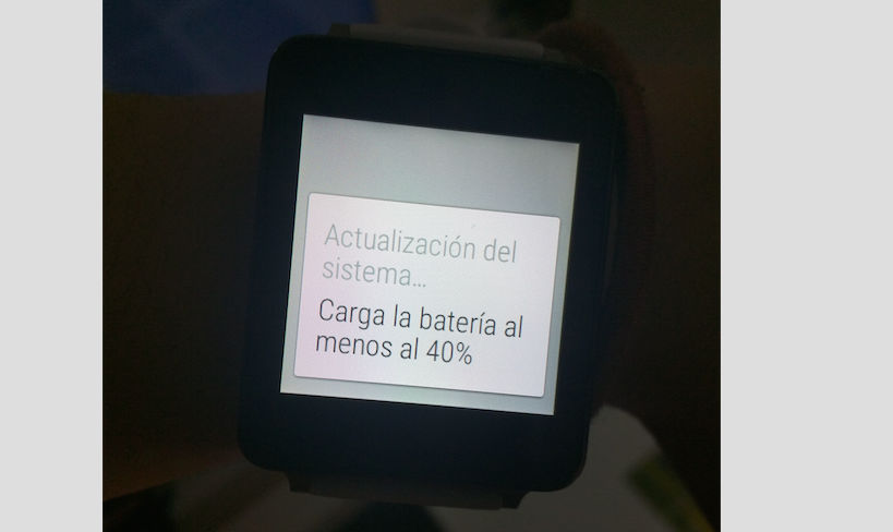 actualizar-lg-g-watch-android-wear-5.1.1