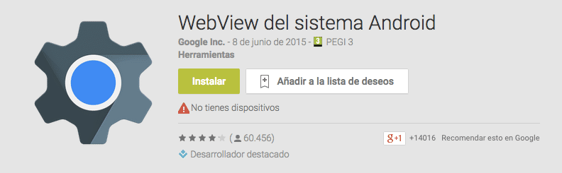 actualizar-webview-para-android-google-play