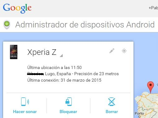 administrador-dispositivos3