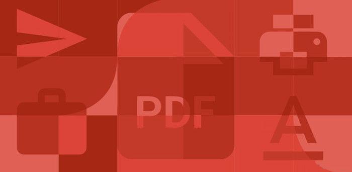adobe pdf android
