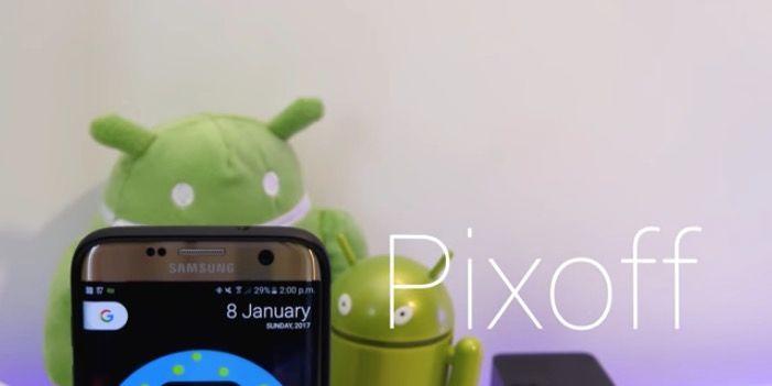 ahorrar-bateria-android-apagando-pixeles