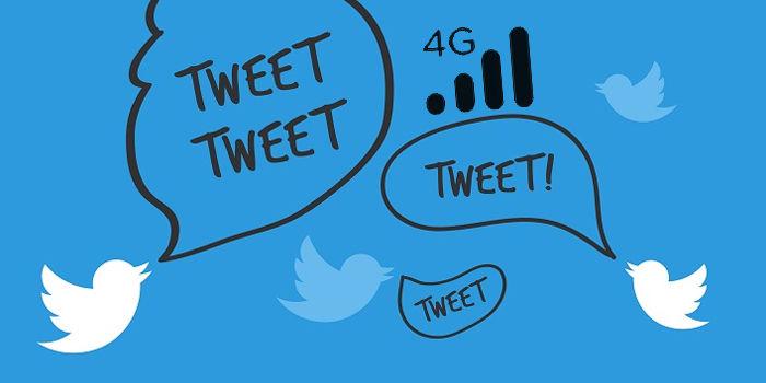 ahorrar-datos-twitter-activar