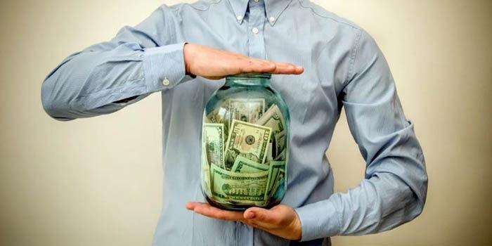 ahorrar dinero con verti driver
