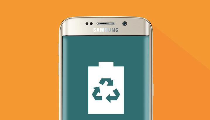 ahorro bateria android m