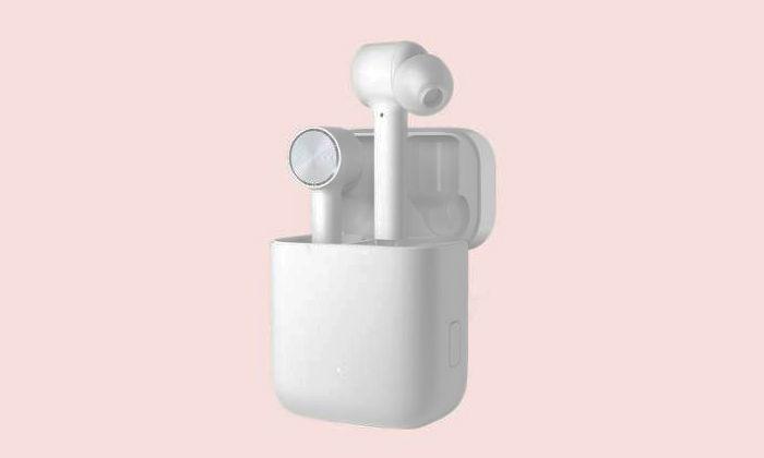 airpods pro de xiaomi