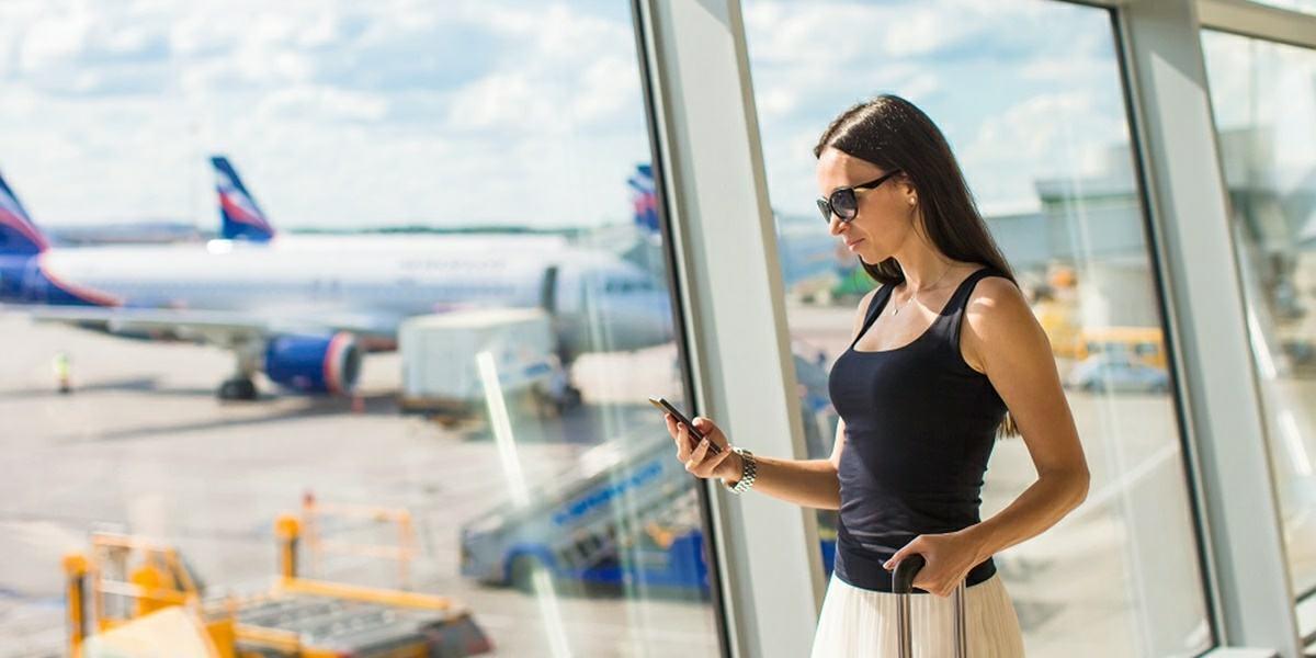 algunas de las mejores apps para viajar android