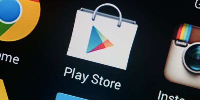 alternativas a Google Play para conseguir apps de pago gratis
