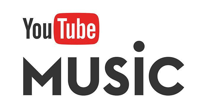 alternativas a Youtube Music
