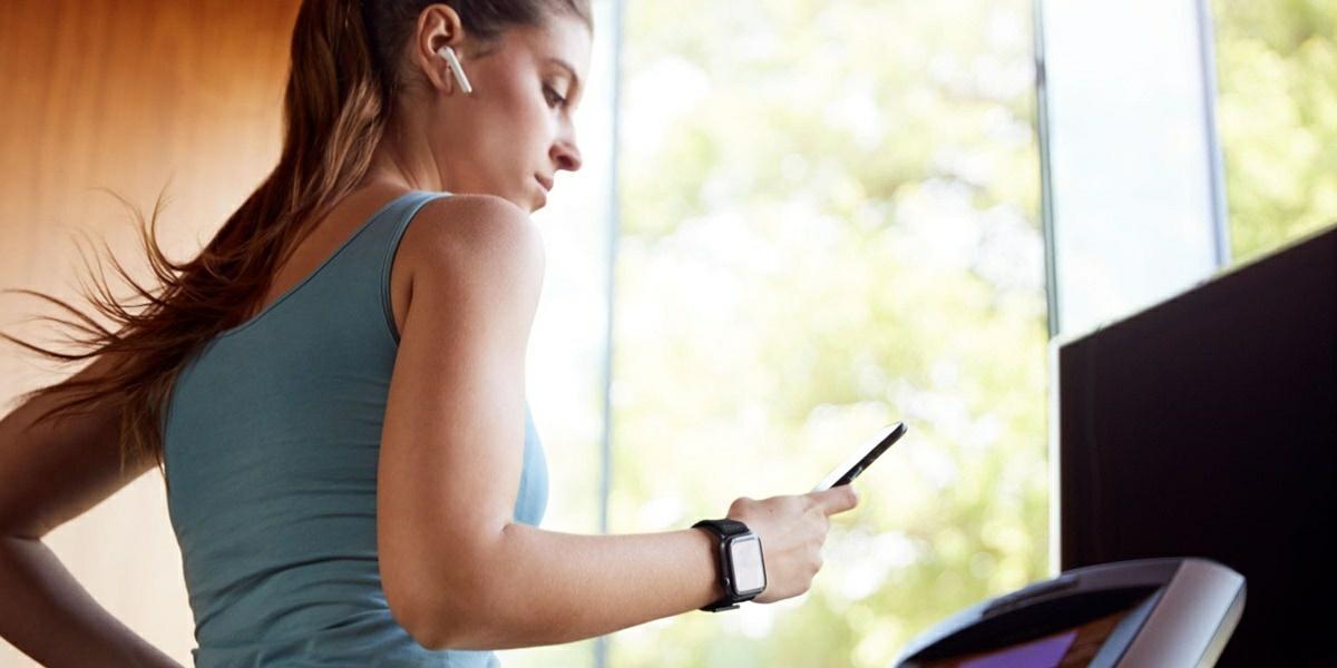 alternativas a endomondo apps fitness