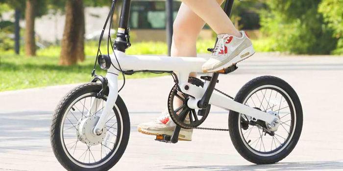 alternativas electricas movilidad ciudad
