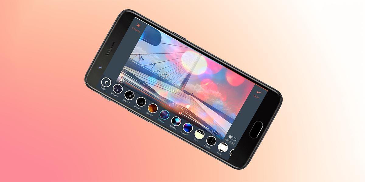 alternativas video star