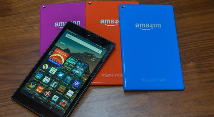 Instalar Xposed en una tablet de Amazon sin custom recovery
