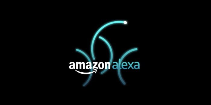 amazon gafas alexa
