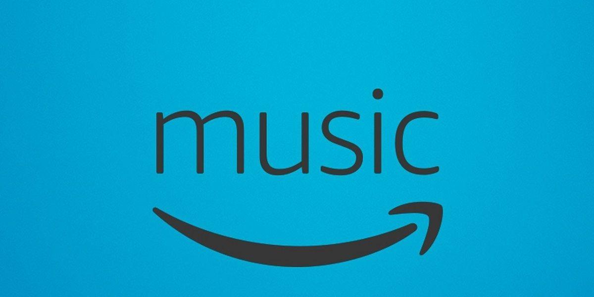 amazon music modo dj