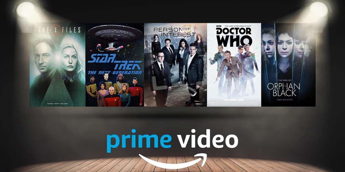 amazon prime mejores series 2020