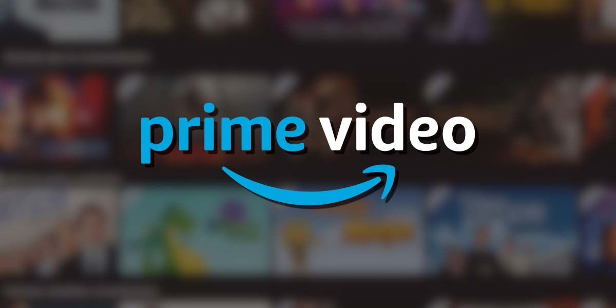 amazon prime video españa video grupal activar