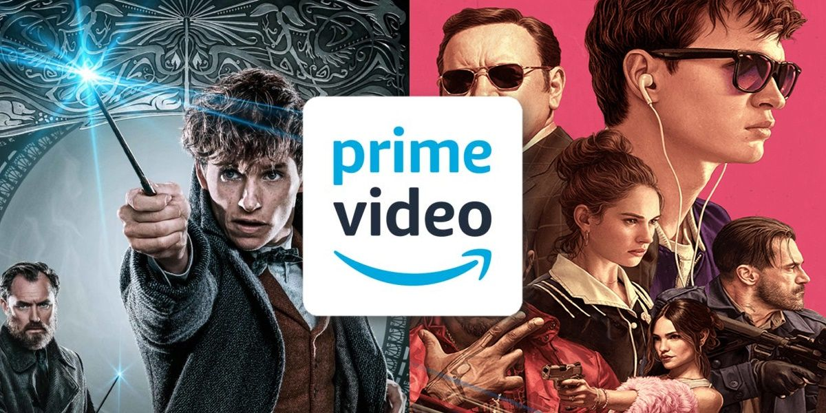 amazon prime video estrenos espana octubre 2020