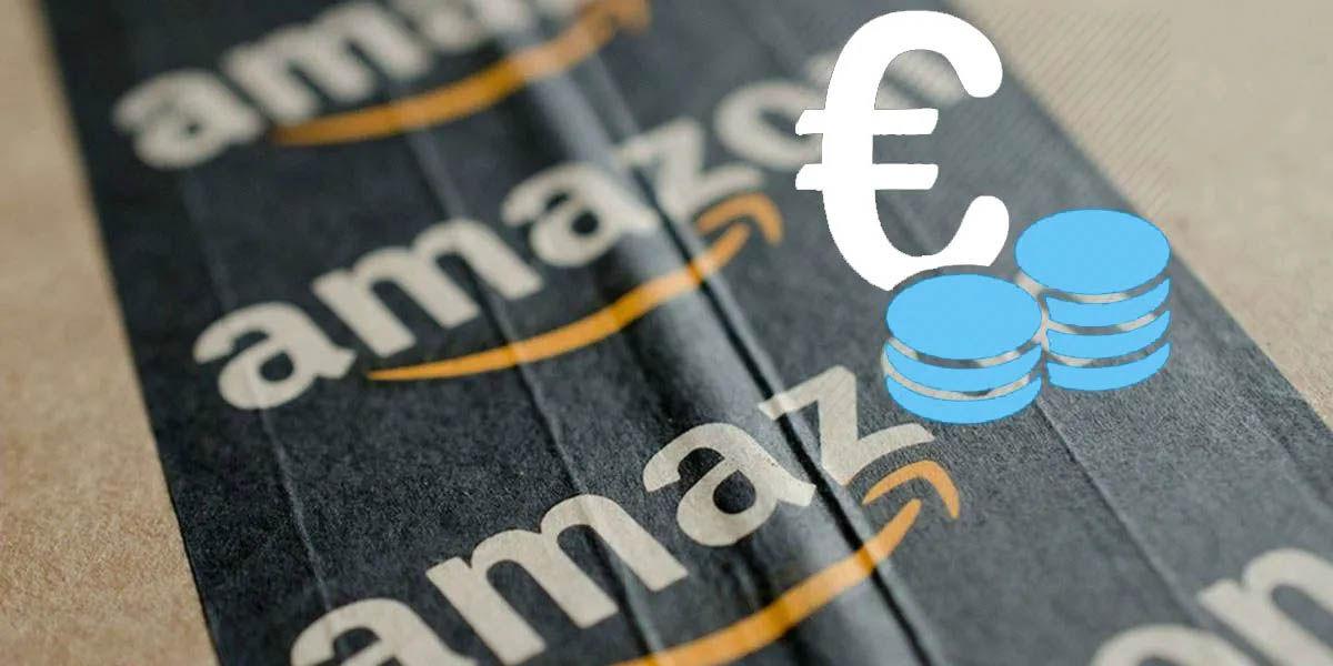 amazon regala 8 euros por subir fotos