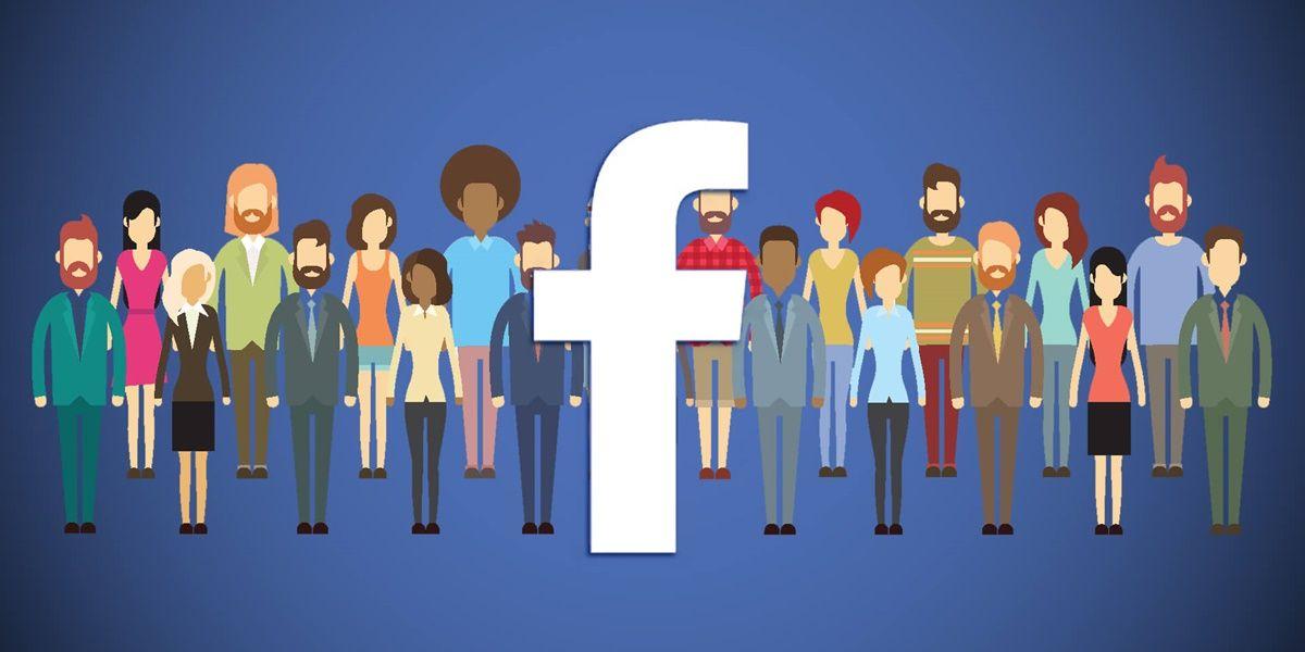 amigos favoritos facebook