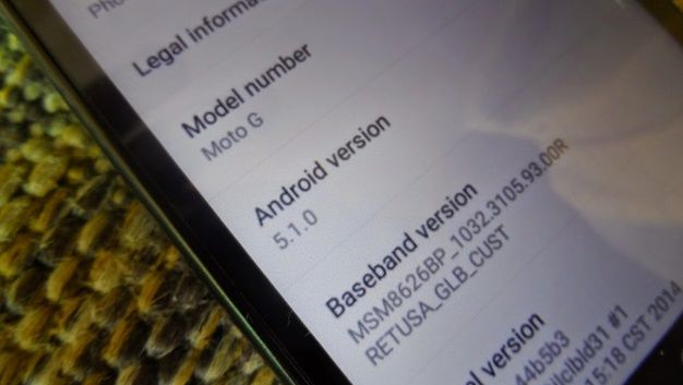 android-5-0-1-moto-g