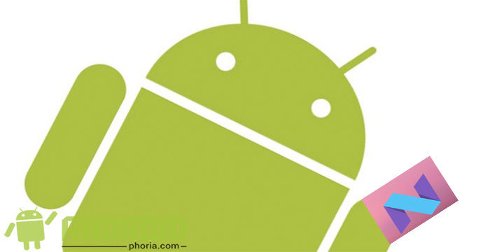 android 6 1 es android n
