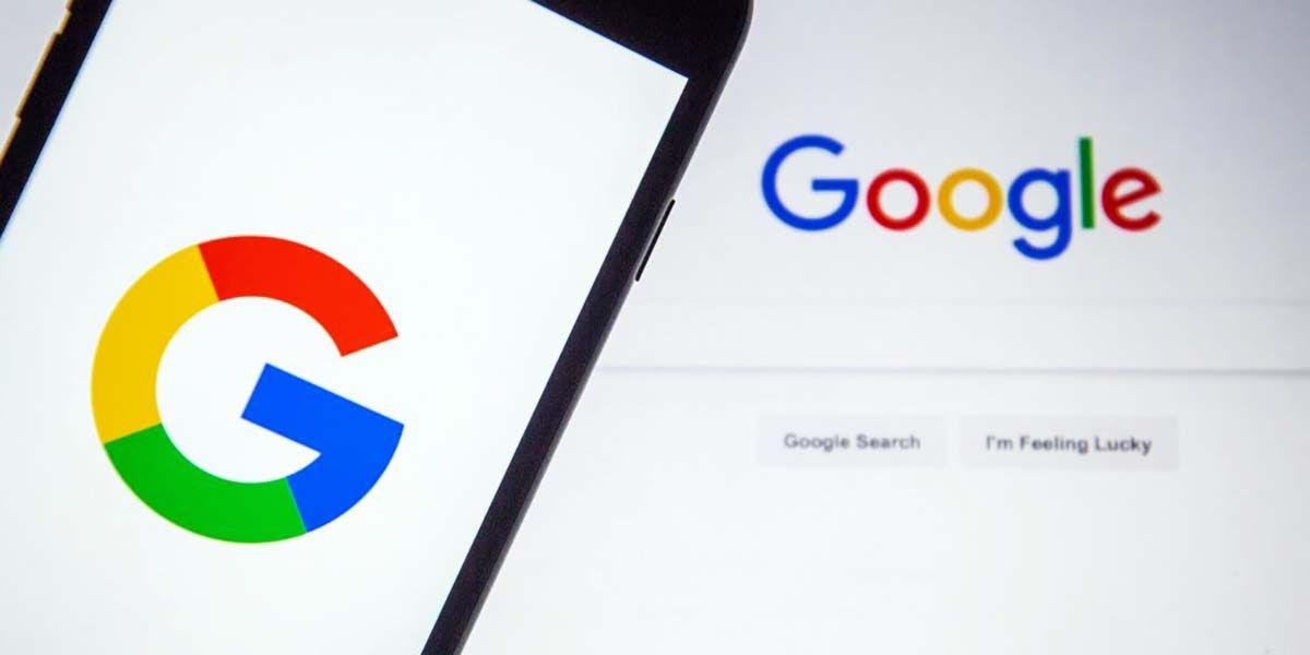 android dara alternativas a google search