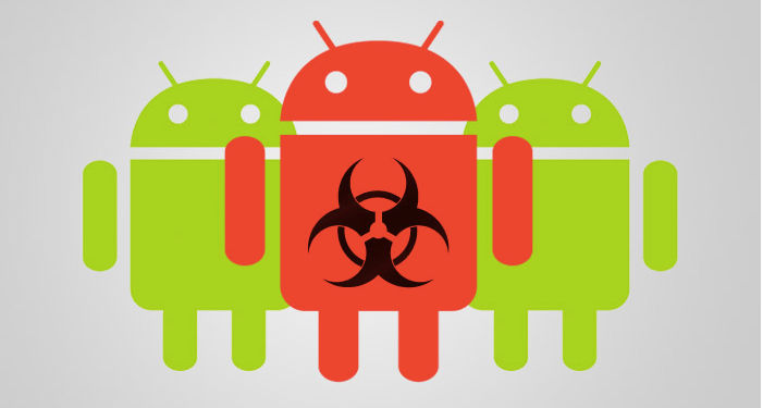 lockerpin virus android