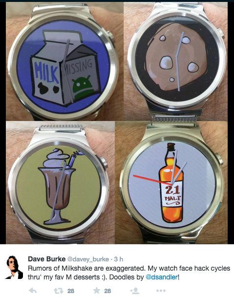 android-m-no-se-llama-milkshake