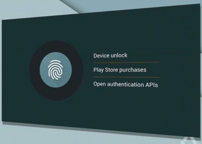 android-m-sensor-huellas