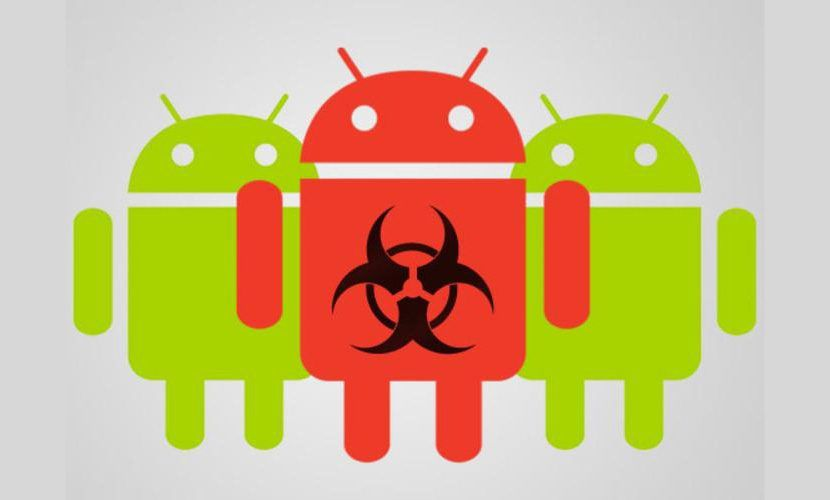zoopark android malware