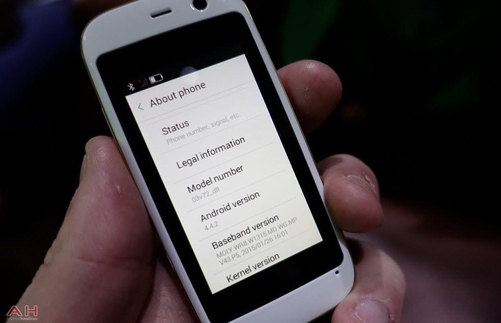 android mas pequeño del mundo2