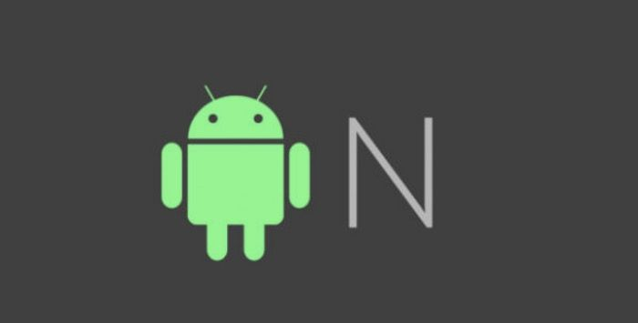 android n nombre