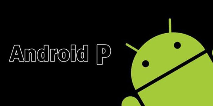 android p vendra modo oscuro nativo