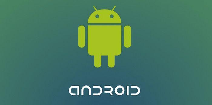 android puro es mejor por que lo analizamos