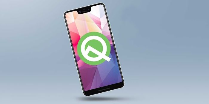 android q no root