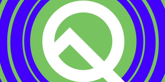 android q novedades mejoras
