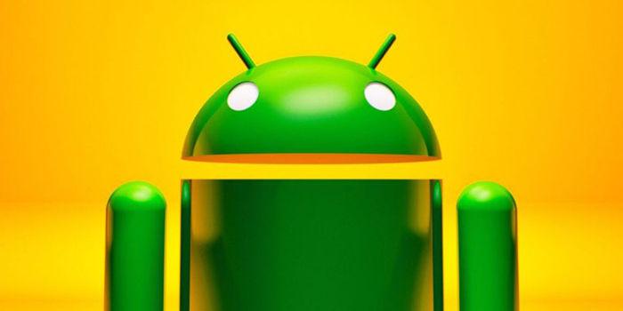 android requisitos instalacion