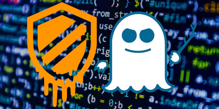 android solucionar meltdown spectre