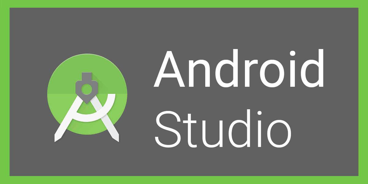 android studio te permite instalar android 11 en el ordenador