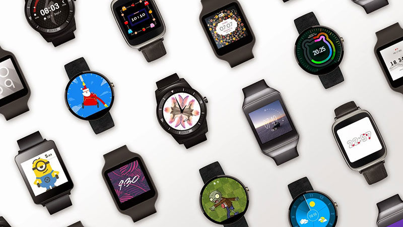 android wear 1.4 novedades