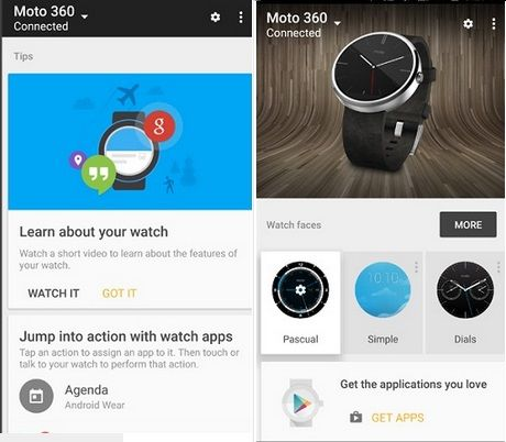 android-wear1