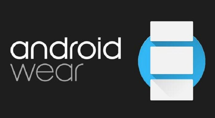 android-wear2
